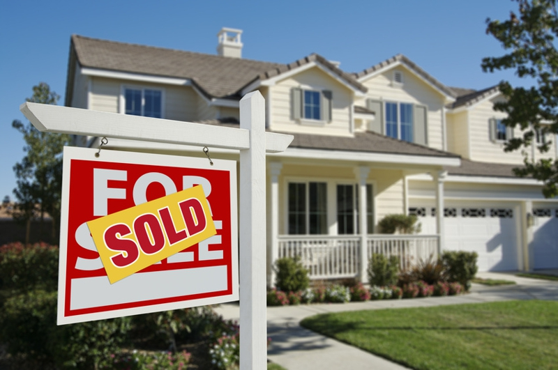 Preparing your Rapid City home for sale