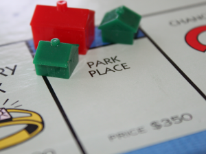 Park Place Real Estate