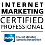 Emond Team - Internet Marketing Certified Professional