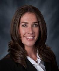 Emond Team lenders Amanda Benson